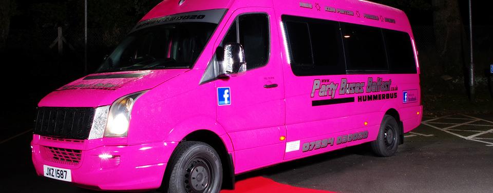 banner-hummer-bus